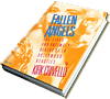 Book fallen angels